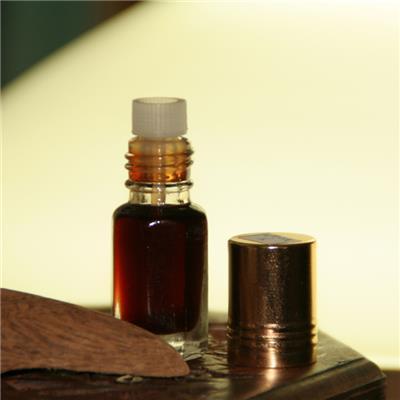 Hindi Oudh Oil