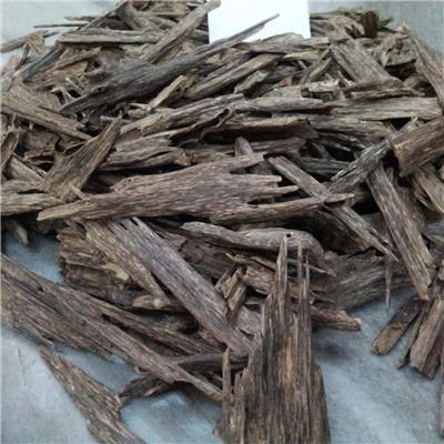 Kalimantan Stick
