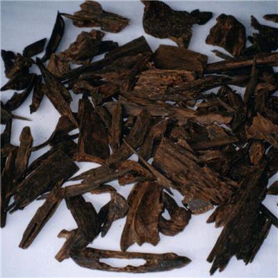 Prachin Oudh Stick