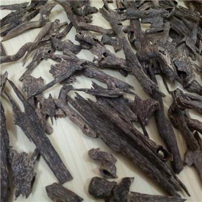 Vietnam Oudh Stick