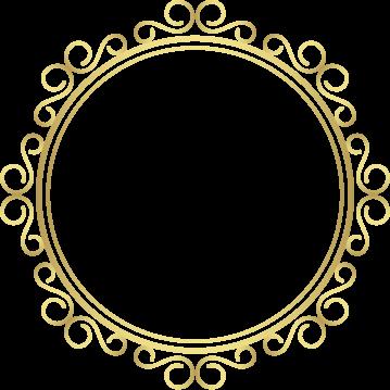 logo frame png   pixshark     images galleries with
