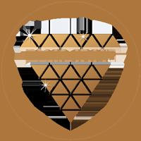 almaasa logo